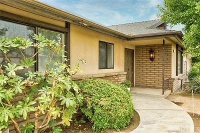 1321 W MILLBRAE AVE, Fresno, CA 93711 - Photo 2