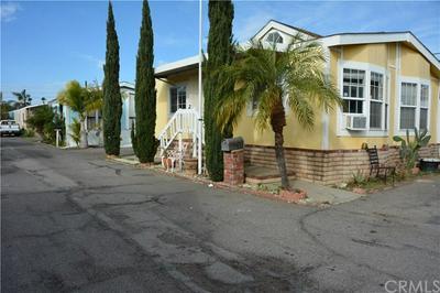 2191 HARBOR BLVD SPC 6, Costa Mesa, CA 92627 - Photo 1