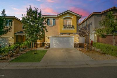 171 ELMWOOD ST, Fillmore, CA 93015 - Photo 1