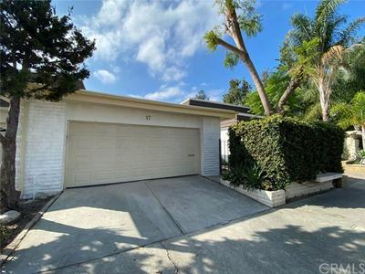 17 SENISA, Irvine, CA 92612 - Photo 1
