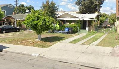 2545 WALNUT ST, Huntington Park, CA 90255 - Photo 1