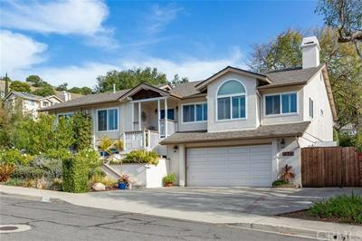 2232 BUSHNELL ST, San Luis Obispo, CA 93401 - Photo 2
