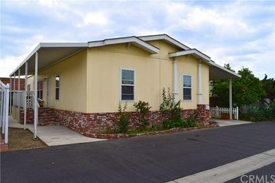 11301 EUCLID ST SPC 138, Garden Grove, CA 92840 - Photo 2