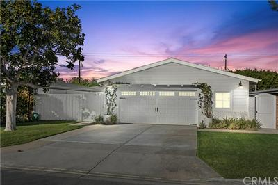 416 FLOWER ST, Costa Mesa, CA 92627 - Photo 1
