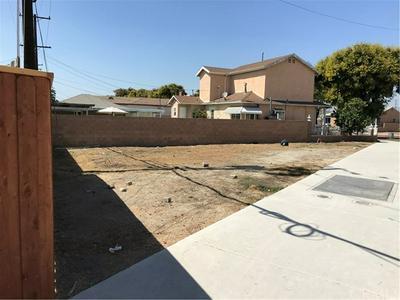 11358 CECILIA ST, Norwalk, CA 90650 - Photo 2