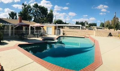17611 DEVONSHIRE ST, Northridge, CA 91325 - Photo 2