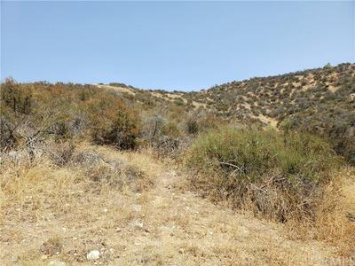0 AVENUE E, Yucaipa, CA 92399 - Photo 2