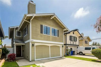 16004 SOMBRA AVE, LAWNDALE, CA 90260 - Photo 1