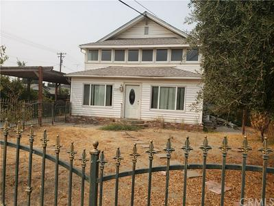 2149 CHARLES ST, Hughson, CA 95326 - Photo 1