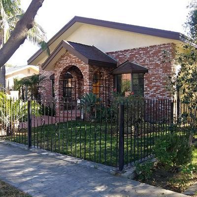 358 4TH ST, Fillmore, CA 93015 - Photo 1