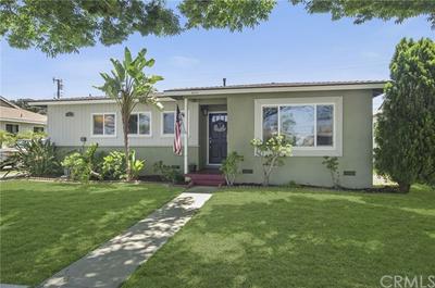 5802 FANWOOD AVE, Lakewood, CA 90713 - Photo 1