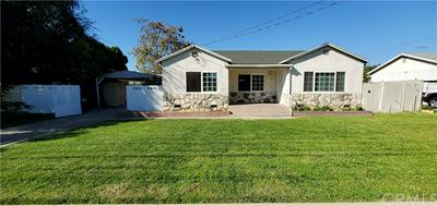 4001 WINSTON DR, El Monte, CA 91731 - Photo 1