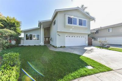 3082 MARNA AVE, Los Alamitos, CA 90808 - Photo 2