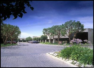 1210 E 223RD ST STE 308, Carson, CA 90745 - Photo 2