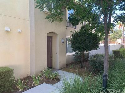 27928 JOHN F KENNEDY DR UNIT C, Moreno Valley, CA 92555 - Photo 2