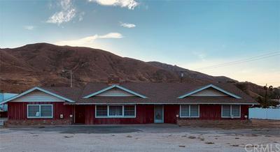 12400 RECHE CANYON RD, Colton, CA 92324 - Photo 1
