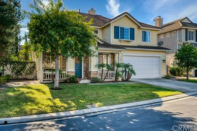 6 ROCKROSE CT, Coto De Caza, CA 92679 - Photo 2