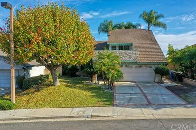 4 RAINBOW RIDGE RD, Pomona, CA 91766 - Photo 2