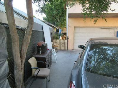 7604 MIRAMONTE BLVD, Los Angeles, CA 90001 - Photo 2