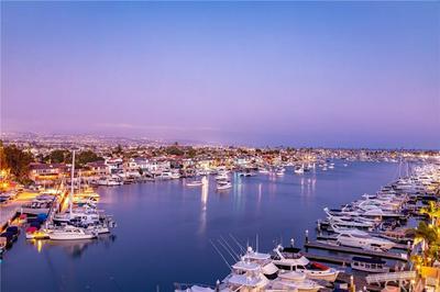 601 LIDO PARK DR APT 5C, Newport Beach, CA 92663 - Photo 1