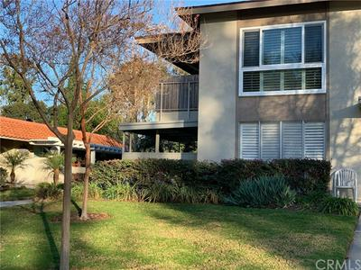784 VIA LOS ALTOS UNIT A, Laguna Woods, CA 92637 - Photo 2