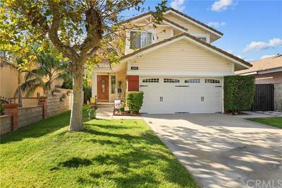 6216 GAMAY CT, Rancho Cucamonga, CA 91737 - Photo 1