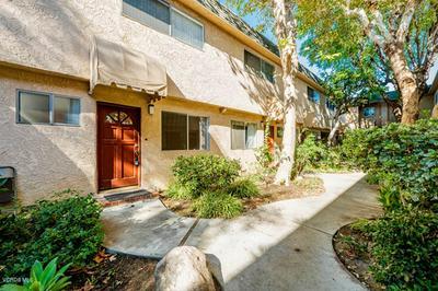 17111 ROSCOE BLVD UNIT 6, Northridge, CA 91325 - Photo 1