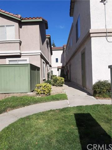 8382 WESTERN TRAIL PL UNIT C, Rancho Cucamonga, CA 91730 - Photo 1