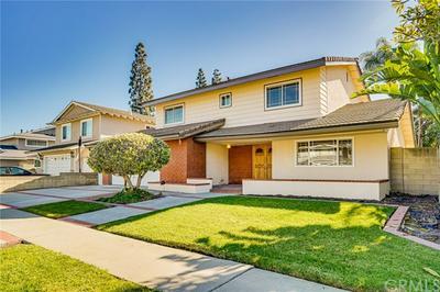 6282 REUBENS DR, Huntington Beach, CA 92647 - Photo 1