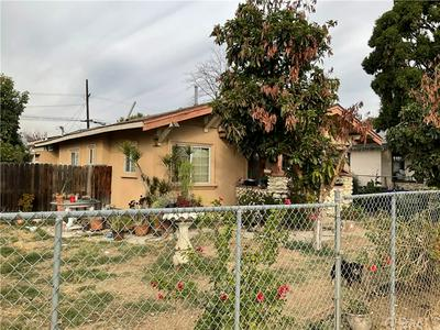 625 W CENTER ST, Pomona, CA 91768 - Photo 2