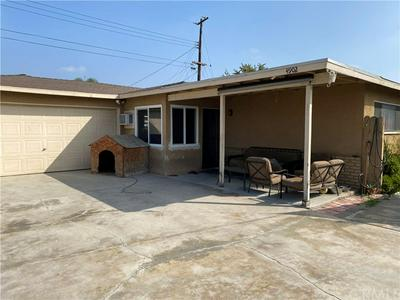 4902 FORTIN ST, Baldwin Park, CA 91706 - Photo 2