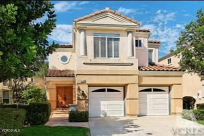 11149 SHADYRIDGE RD, Moorpark, CA 93021 - Photo 1