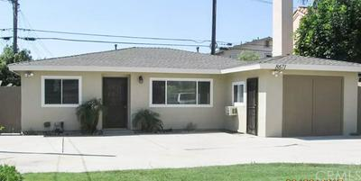 8671 MOODY ST, Cypress, CA 90630 - Photo 1