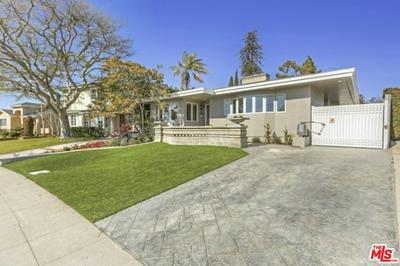 7560 COWAN AVE, Los Angeles, CA 90045 - Photo 2
