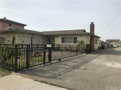 5345 COGSWELL RD, El Monte, CA 91732 - Photo 1