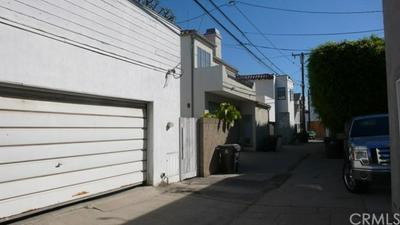 117 VENETIA DR, Long Beach, CA 90803 - Photo 2