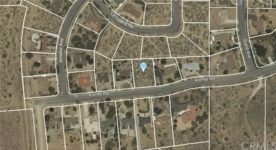 56644 KISMET RD, Yucca Valley, CA 92284 - Photo 1
