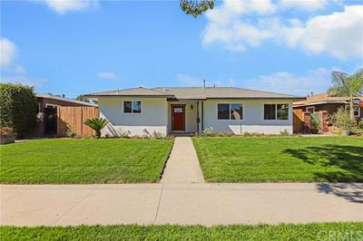 3209 SHADYPARK DR, Long Beach, CA 90808 - Photo 1
