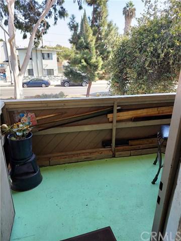 3365 SANTA FE AVE APT 88, Long Beach, CA 90810 - Photo 2