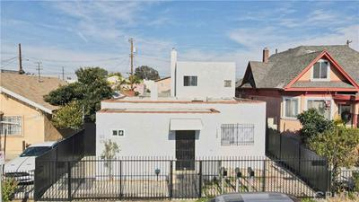 123 E 55TH ST, Los Angeles, CA 90011 - Photo 1