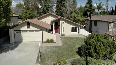 22 TANGLEWOOD DR, POMONA, CA 91766 - Photo 1