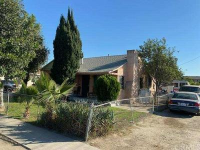 1950 E 126TH ST, Compton, CA 90222 - Photo 2