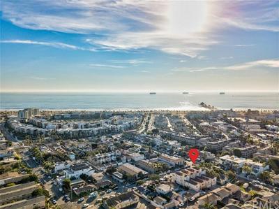 205 CHICAGO AVE, Huntington Beach, CA 92648 - Photo 1