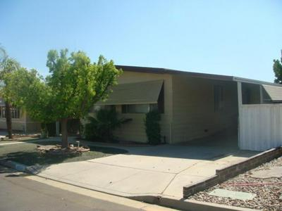 26065 BUTTERFLY PALM DR, Homeland, CA 92548 - Photo 2