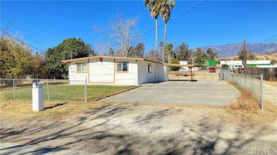 2721 W LINCOLN ST, Banning, CA 92220 - Photo 2