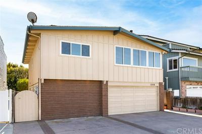 1286 HANOVER LN, Ventura, CA 93001 - Photo 2