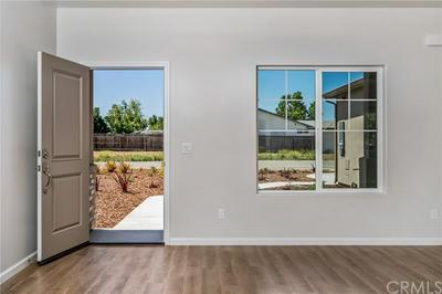 259 ARCHER CIRCLE, SHANDON, CA 93461 - Photo 1