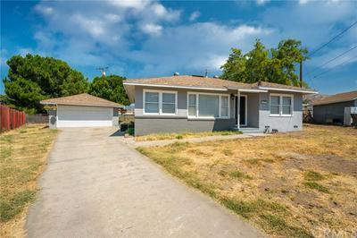 26870 HILLVIEW ST, Highland, CA 92346 - Photo 1