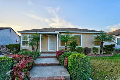 5435 CLARK AVE, Lakewood, CA 90712 - Photo 2