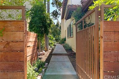 12 VIA HELENA, Rancho Santa Margarita, CA 92688 - Photo 2